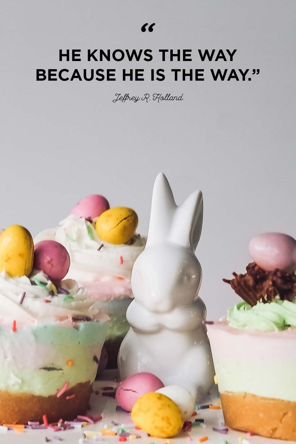 best easter quotes inspiring sayings about hope and new life