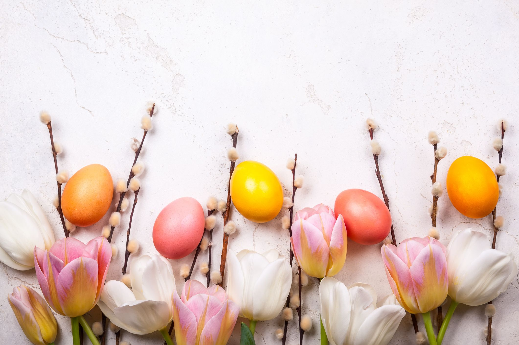 best easter quotes famous sayings about hope and spring