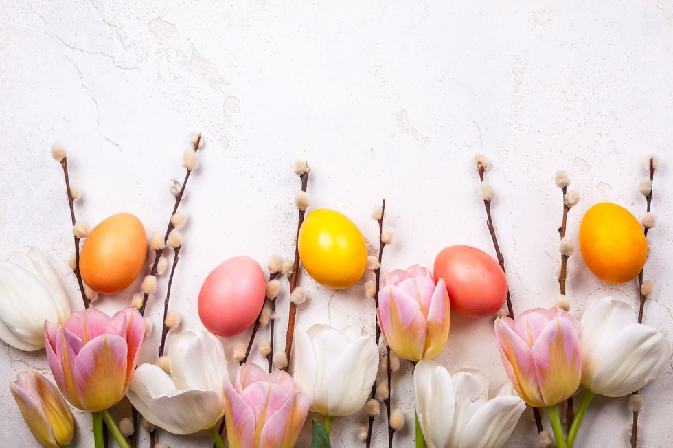 35 Best Easter Quotes Promising Hope and New Life