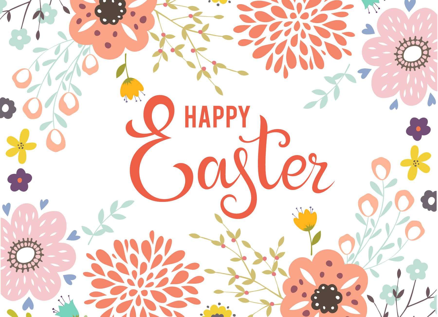 best easter quotes cute and inspiring sayings about spring