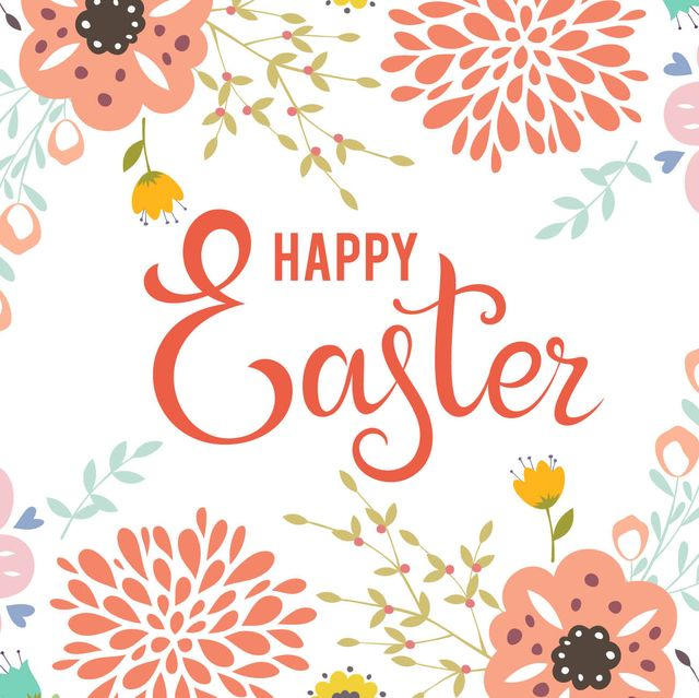 35 Best Easter Quotes Cute And Inspiring Sayings About Spring