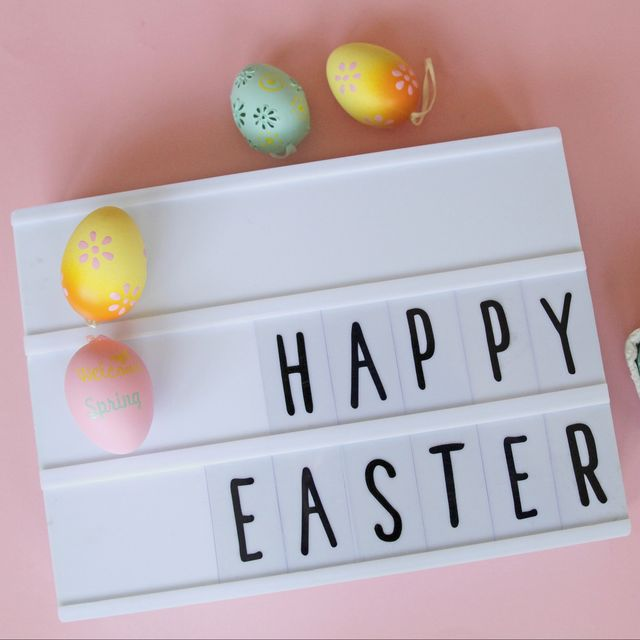 easter-quotes