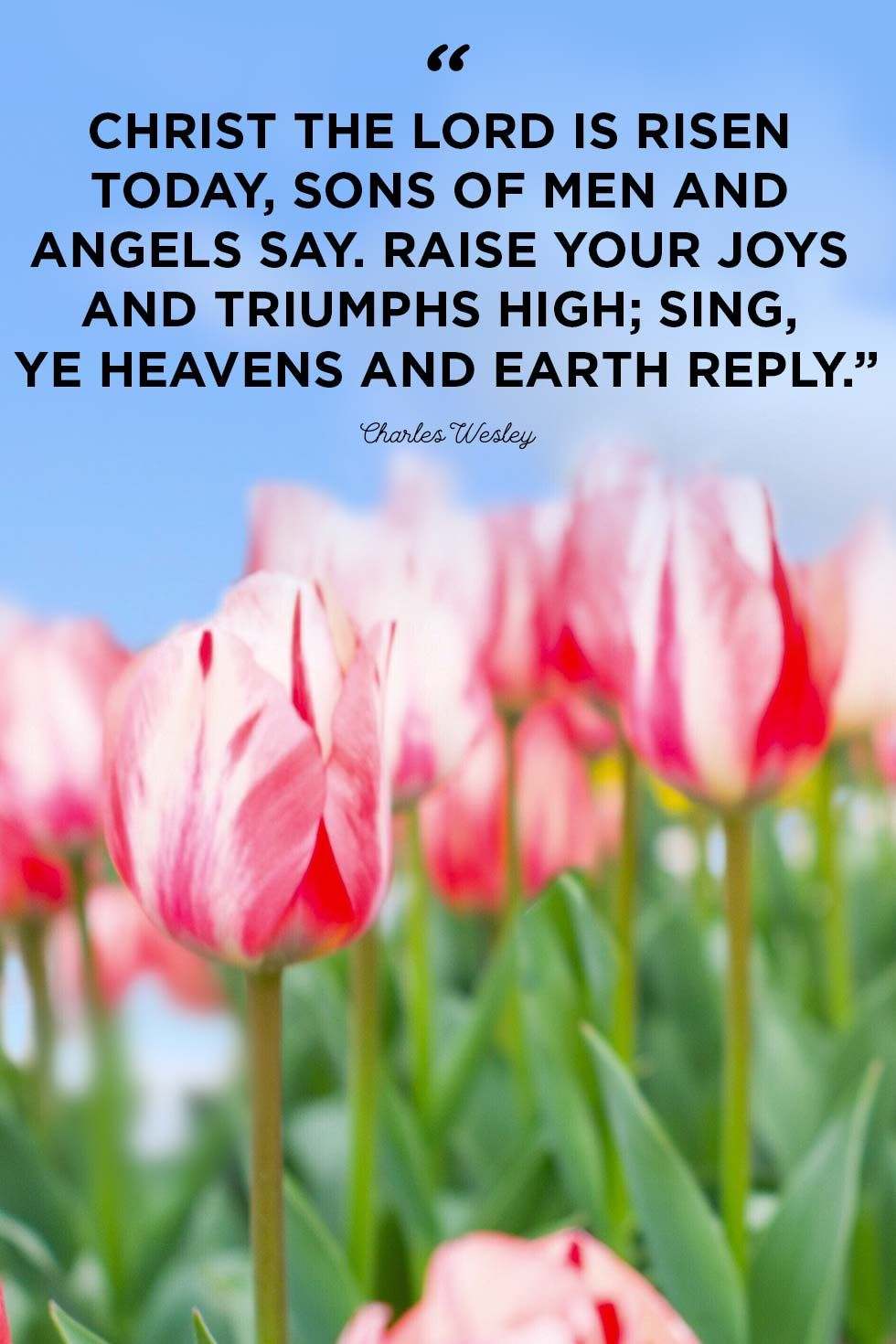 60 Best Easter Quotes 2021 Inspiring Sayings About Hope And New Life