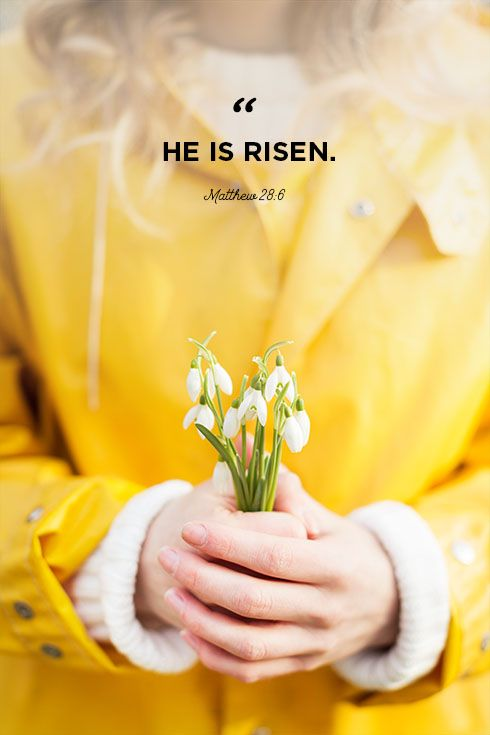 Citaten Hoop United : 40 best easter quotes inspiring sayings about hope and new life