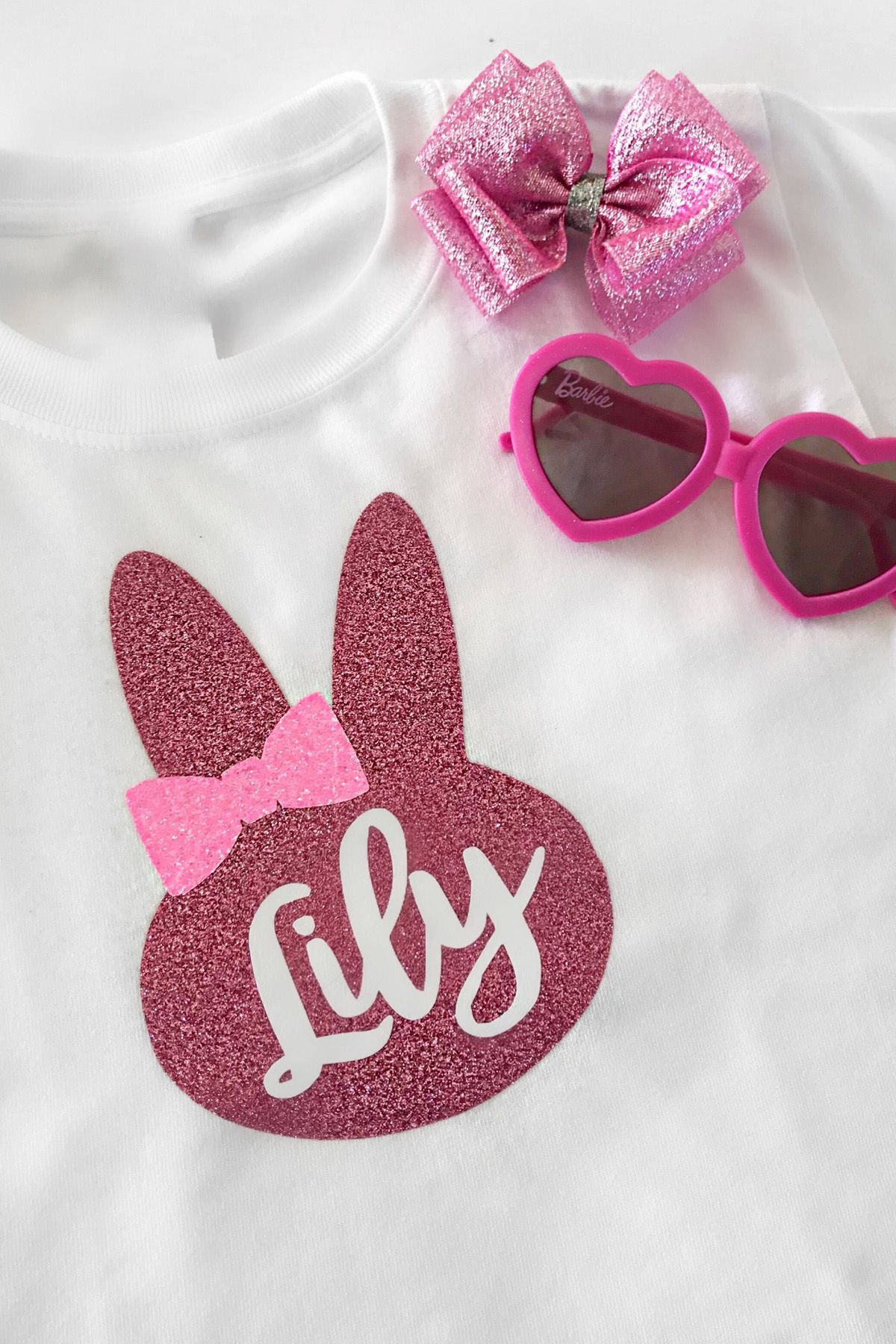 15 best easter gifts for kids 2018 cute easter gifts for toddlers negle Gallery