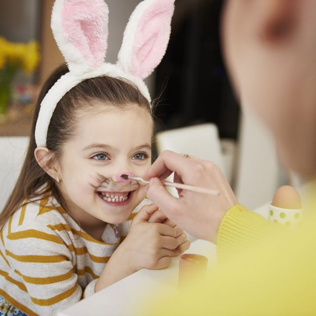 easter-songs-to-sing-with-the-kids-lead