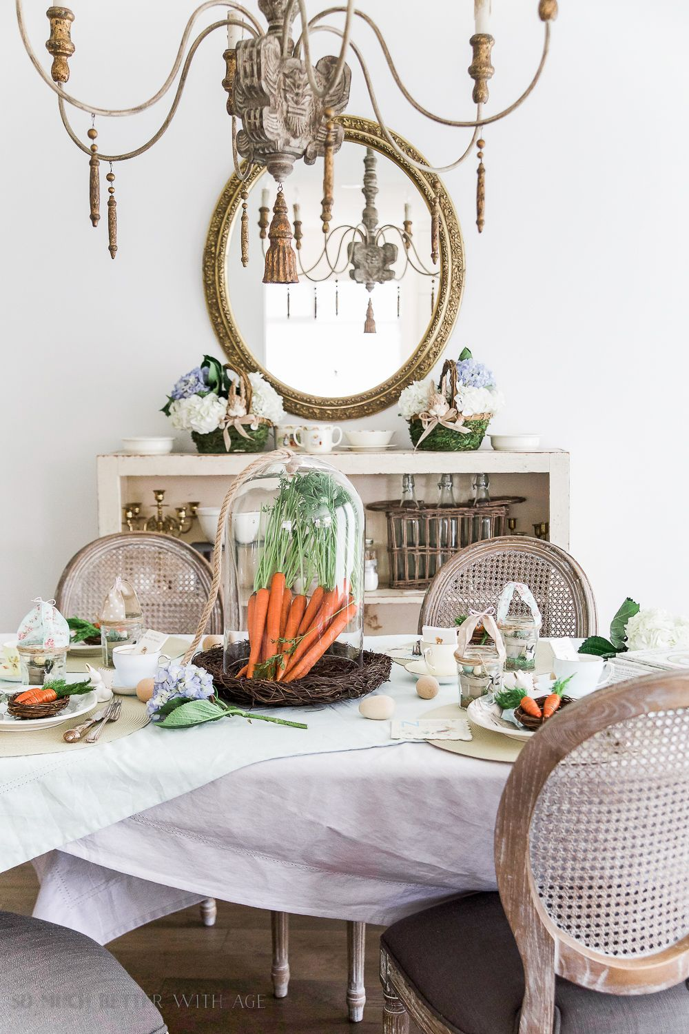 DIY Easter Table Decorations - Table Decor Ideas for Easter ... on french country kitchen theme, ideas for kitchen design, ideas for kitchen decorating, ideas for kitchen art, ideas for kitchen wallpaper, ideas for kitchen organization, ideas for kitchen color, ideas for kitchen space, ideas for kitchen lighting, decoration for kitchen theme,
