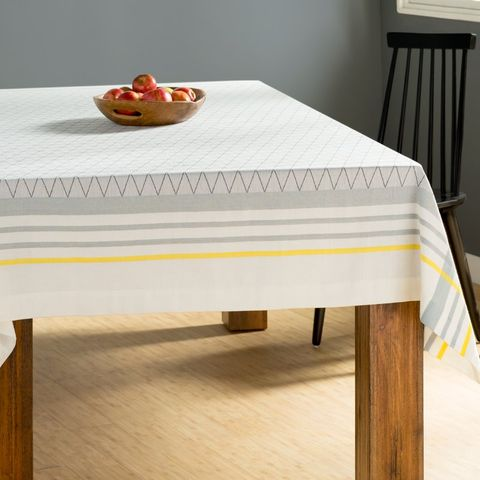 21 Best Easter Tablecloths And Runners Easter Table