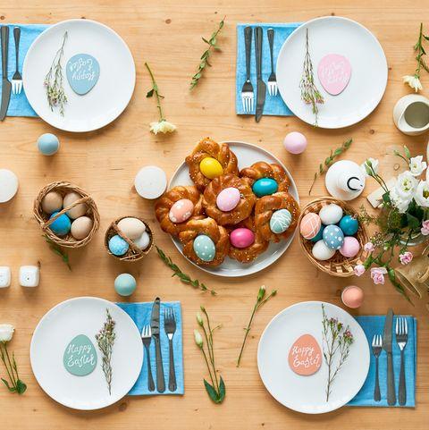 Astounding What Restaurants Are Open On Easter Sunday 2019 25 Interior Design Ideas Lukepblogthenellocom
