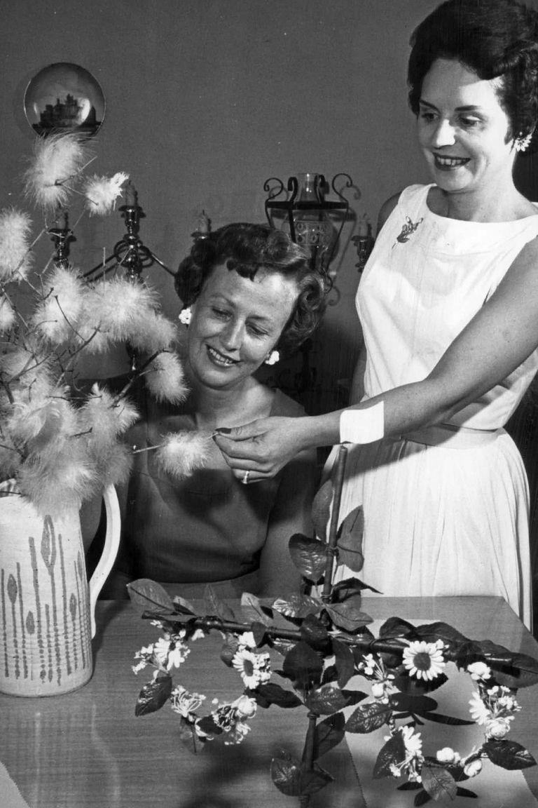 tradiciones de Pascua