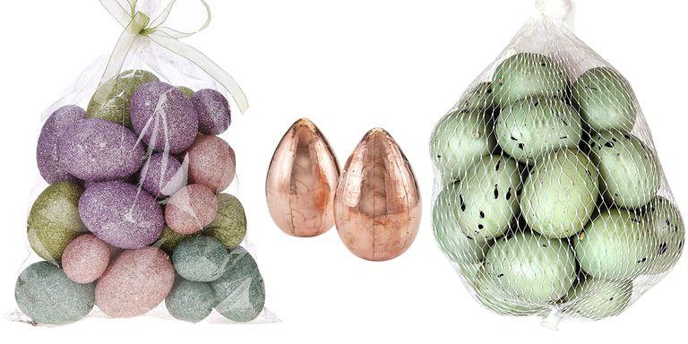 13 Best Luxury Easter Eggs For 2018