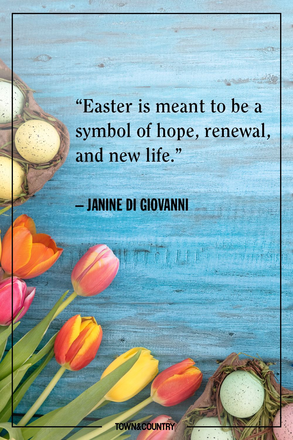 11 Best Easter Quotes Funny Happy Easter Sayings And Wishes