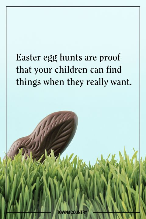 19 Best Easter Quotes - Inspiring Easter Sayings for the ...