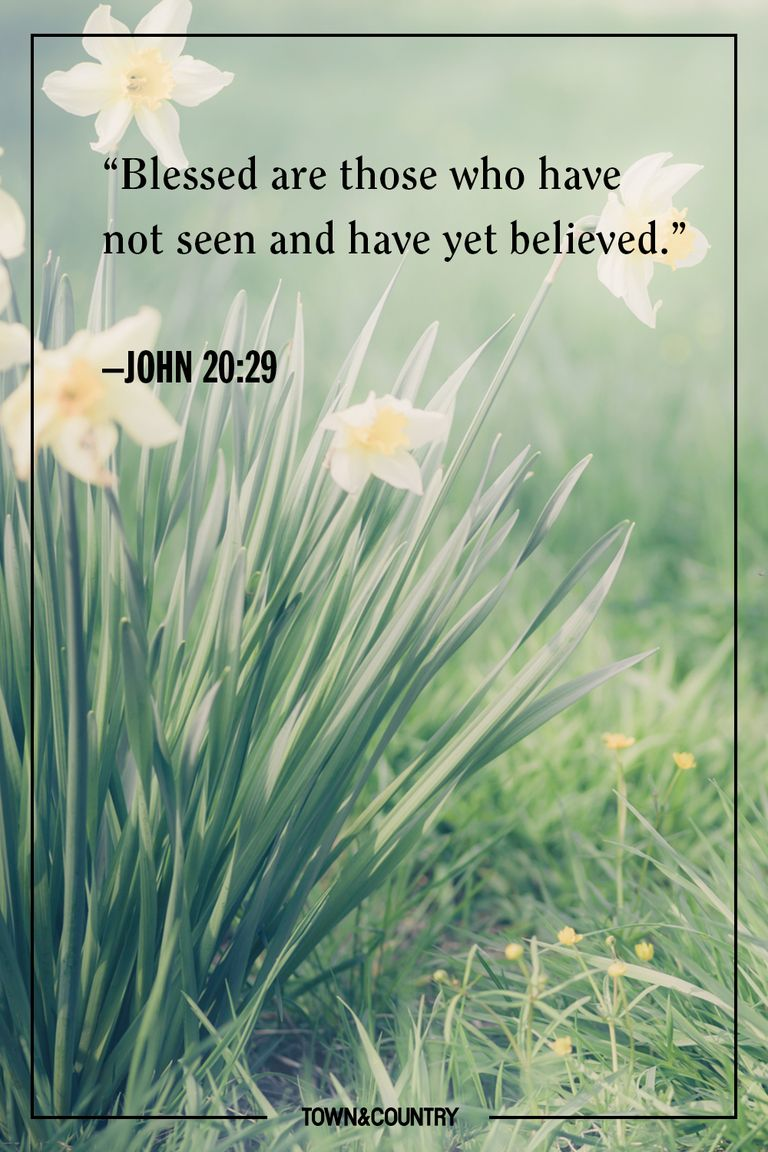 11 Best Easter Quotes - Funny Happy Easter Sayings and Wishes