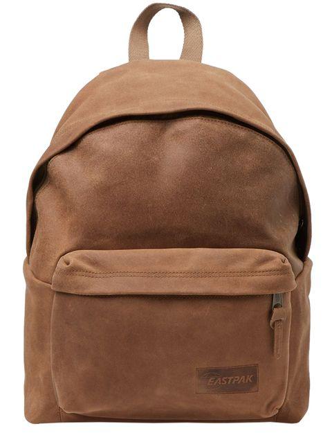 Bag, Backpack, Brown, Tan, Khaki, Product, Leather, Beige, Handbag, Fashion accessory,