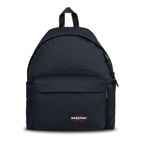 profiter de prix bas Acheter Authentic site officiel Amazon Prime Day: Eastpak backpacks and bum bags