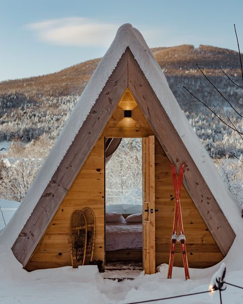 eastwind glamping