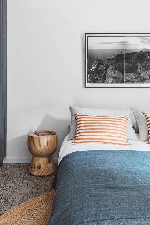 50+ Stylish Bedroom Design Ideas - Modern Bedrooms ...