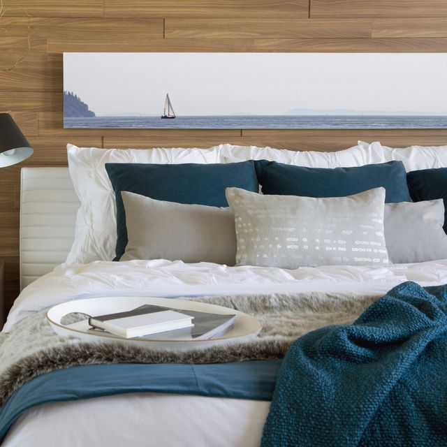 40 Easy Bedroom Makeover Ideas You Can Do In A Weekend