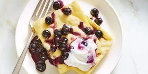 easy-breakfast-sheet-pancake