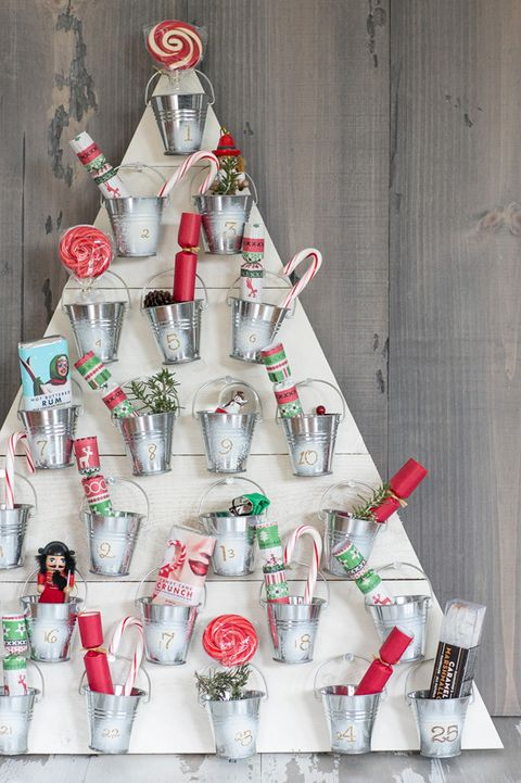 22 Best Easy Christmas Craft Ideas In 2020 Diy Christmas Crafts