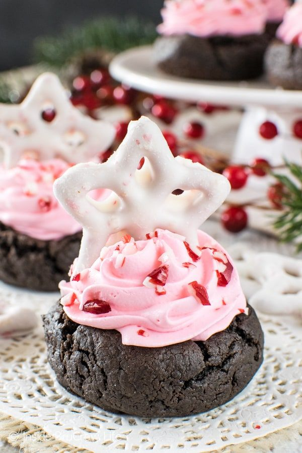 78 Easy Christmas Desserts Best Recipes And Ideas For Dessert