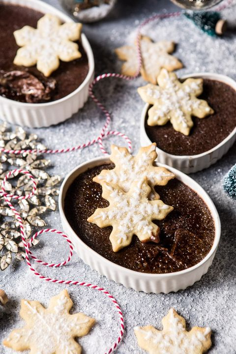 90 Best Christmas Desserts Easy Recipes For Holiday Desserts
