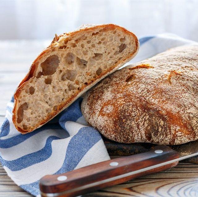 25 Best Bread Machine Recipes - Recipes