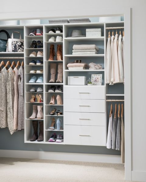 13 Best Places To Buy Closet Systems Best Closet Systems