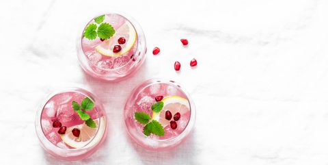 Best Easy Cocktail Recipes Cocktail Recipes