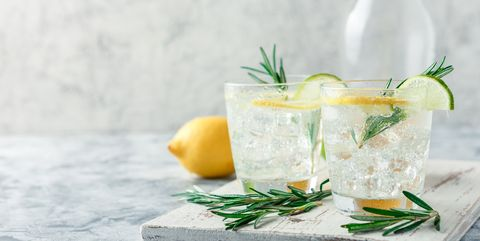 easy-does-it-gin-and-tonic-uit-de-thuisbar