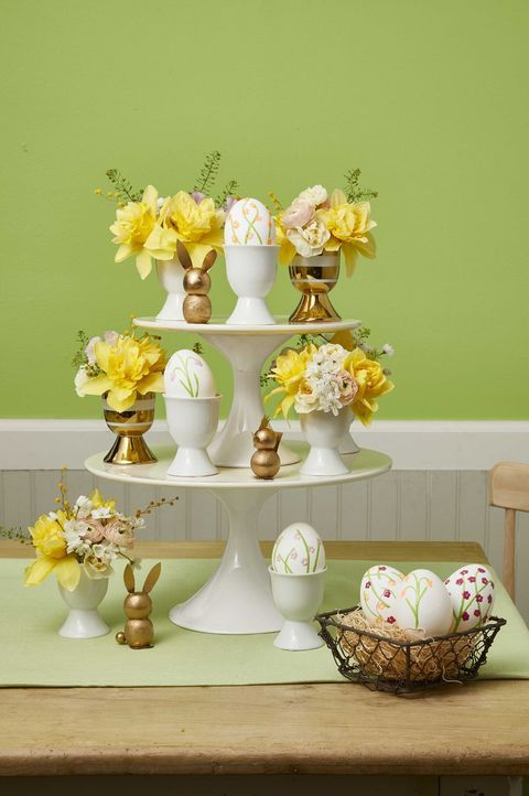 easy-easter-crafts-cake-stand