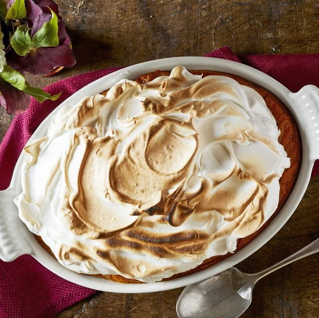 105 Best Thanksgiving Side Dishes Easy Thanksgiving Side Dishes,Best White Paint For Bedroom Walls Uk