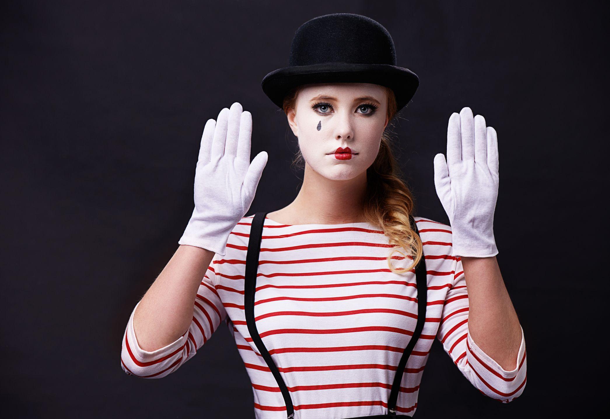 32 Easy Halloween Costumes Diy Halloween Costumes