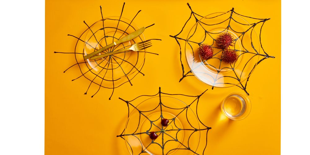 Halloween Arts And Crafts Ideas For Adults