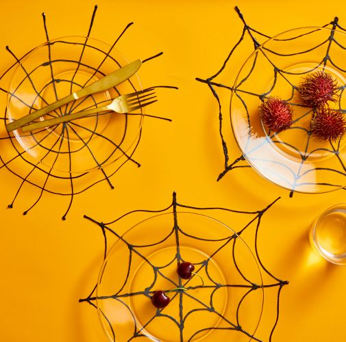 65 Easy Halloween Crafts For Adults Best Diy Halloween Craft Ideas For Your Home