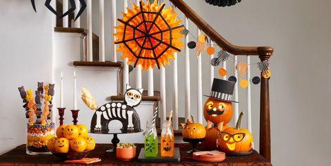 Halloween 2020 Decorations Ideas Halloween Ideas 2020   Halloween Decor and Food