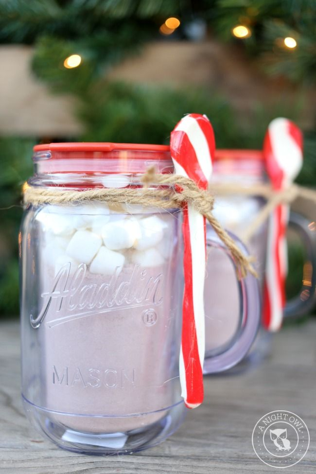 20 Best Mason Jar Gifts Diy Mason Jar Gift Ideas