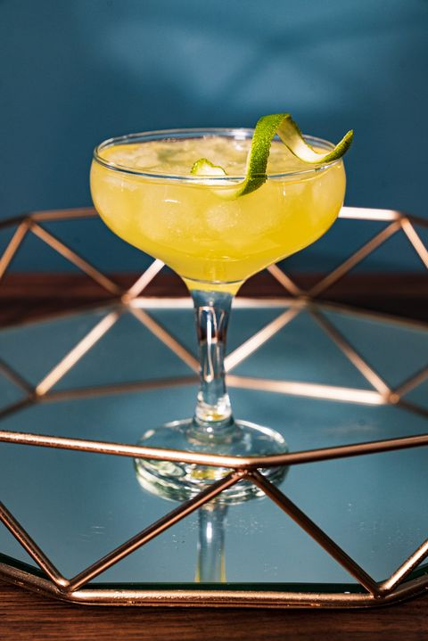14 rum cocktail recipes you need in your life
