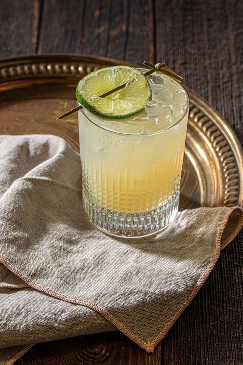 easy tequila cocktails   tequila cocktail recipes