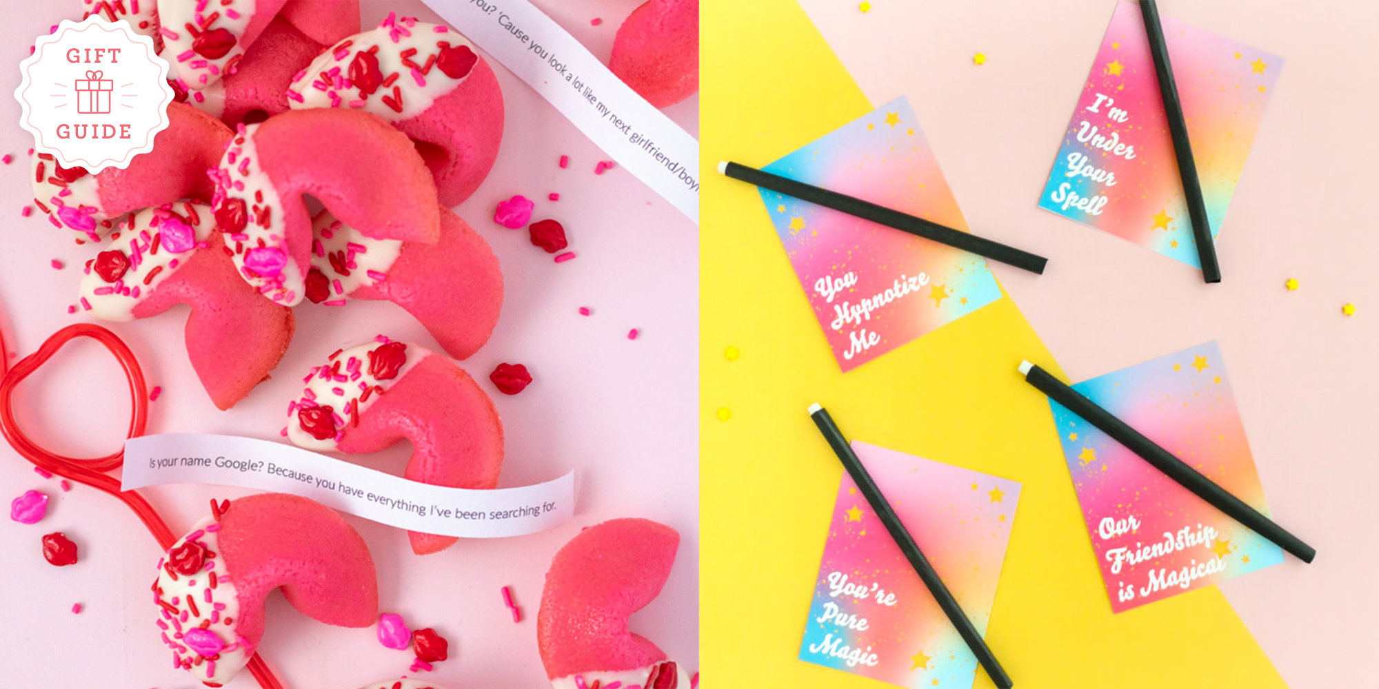 40 Diy Valentine S Day Gift Ideas Easy Homemade Valentine S Day 2021 Presents