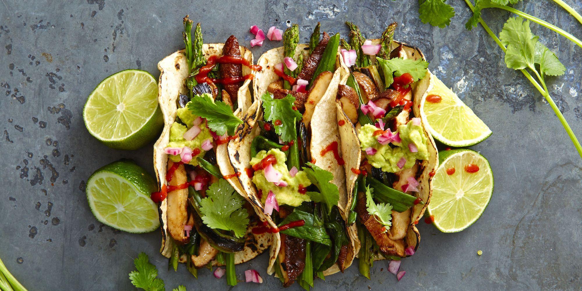 vegan cooking, vegetarian recipes