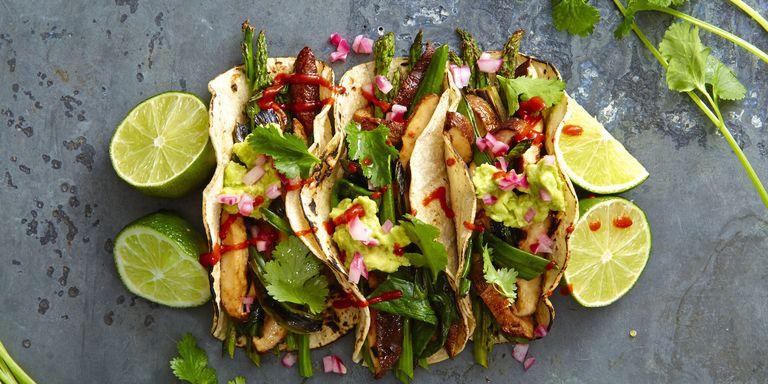 60 best vegan recipes easy vegan dinner ideas youll love vegan cooking vegetarian recipes sisterspd