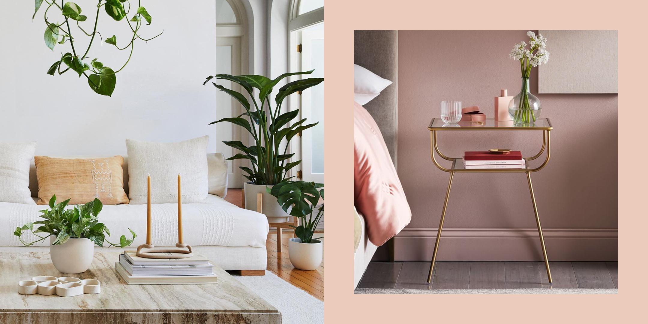 32 Easy Ways to Freshen Room 32 — Pretty Aesthetic Room Ideas
