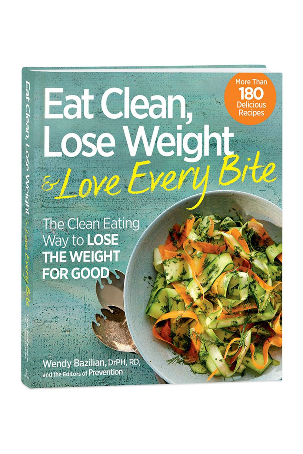 how to eat smart and lose weight