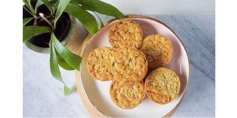 Dish, Food, Cuisine, Ingredient, Produce, Baked goods, Dessert, Finger food, Cookie, Vegetarian food,