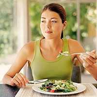 Should You Try Fasting Before Running?