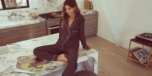 Eberjey pyjamas