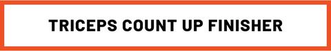 Text, Font, Logo, Red, Product, Orange, Brand, Line, Banner, Trademark,