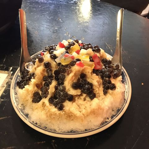 三峽老街平價美食top8